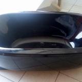 banheira piacenza imersão capa preta Embu das Artes