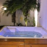 banheira spa 5 lugares a venda Teixeira de Freitas