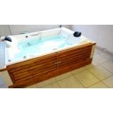 banheiras para duas pessoas Itabuna
