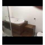 comprar banheira banho Barra do Corda
