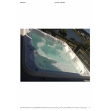 comprar banheira hidromassagens Rio Grande