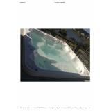 comprar banheira hidromassagens Guaraí
