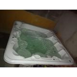 comprar banheira spa 4 lugares Porto Velho