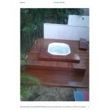 comprar banheira spa 5 lugares Três Lagoas