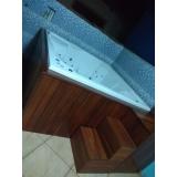 comprar banheira spa com assento Teixeira de Freitas