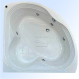 empresa de instalação de banheira de fibra Colinas do Tocantins