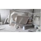 fábrica de banheira Mucajaí