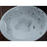 fabricantes de banheira com hidro Abaetetuba
