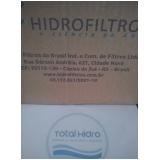 filtro de areia de banheira Itaboraí