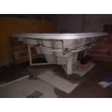 instalação de banheira spa 6 lugares valor Guarabira