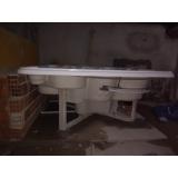instalação de banheira spa 6 lugares São José dos Pinhais