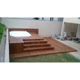 instalação de banheira spa completa valor Colinas do Tocantins