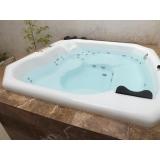 loja de banheira com hidro em sp Guaíba