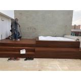 loja para comprar banheira spa 6 lugares Barra do Corda