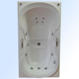 onde comprar banheira hidro individual Concórdia