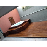 onde comprar banheira spa São Félix do Xingu