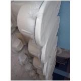 onde encontro venda de banheira ofurô com assento Campo Grande