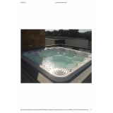serviço de instalação de banheira hidromassagens Salvador