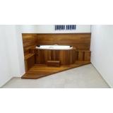 venda de banheira hidro ofurô valor Chapadinha