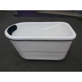 venda de banheira ofurô para imersão preço Santana do Ipanema
